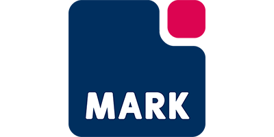 Mark Information Sverige AB